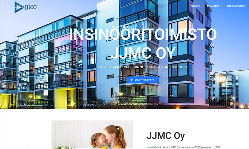 jjmc-wordpress