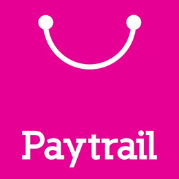 paytrail_logo