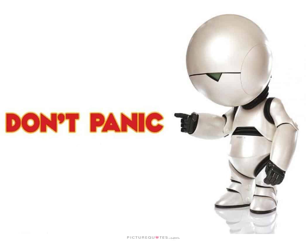 dont-panic-quote-1