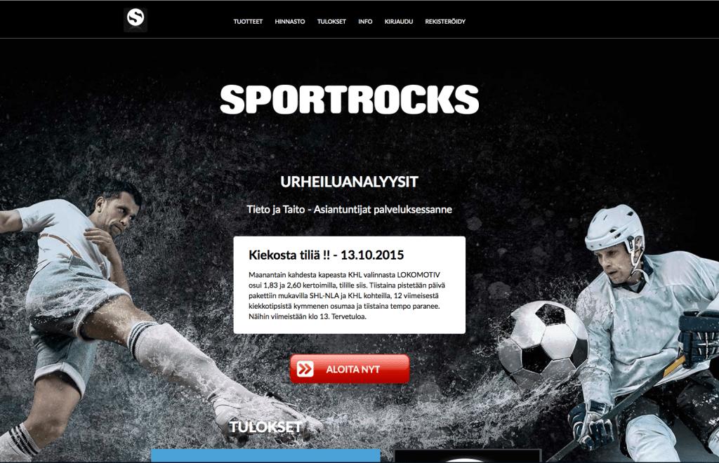 sportrocks-1024×660