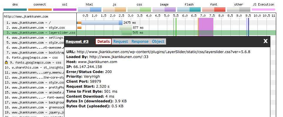 webpagetest-12